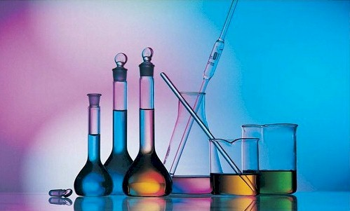 Anodizing Chemicals for Aluminium