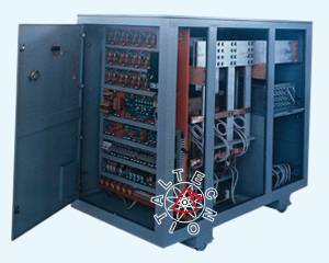 Technocolour Power Supplier